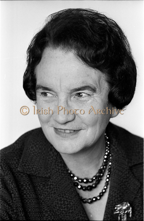 09/09/1964<br />