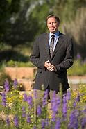 20120611 Brian Vogt