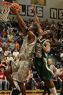 OC Men's BBall vs Oklahoma Baptist - 1/28/2006