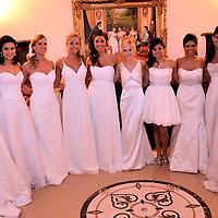 bridalshow-candidates