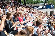 Publiek<br /> CHIO Rotterdam 2016<br /> © DigiShots
