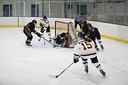 WIH: University of Wisconsin-Stevens Point vs. University of St. Catherine (01-23-18)