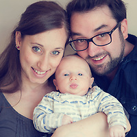21.04.2014 BLAKE EZRA PHOTOGRAPHY LTD<br /> Images of the Goodman Family. <br /> &copy; Blake Ezra Photography 2014.
