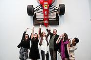 Judd Foundation | MoMA