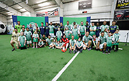 OKC Energy FC Sidekicks at Soccer City - 3/22/2017