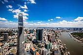 A New View On Saigon