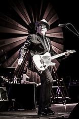 Elvis Costello, Birmingham