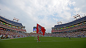 9.6.14-FBC- Mississippi v. Vanderbilt