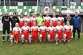 Charlton Athletic Women FC