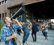 080210 Asphalt Orchestra