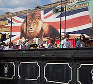 GB185A Camden Town
