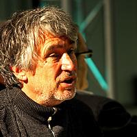 DEL PAPPAS, Gilles