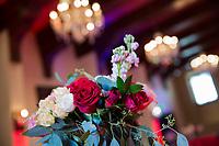 www.HautePhotoVideo.com