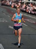 Dec 3, 2017-Track and Field-71st Fukuoka Marathon