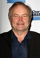 Clive Anderson, Chortle Comedy Awards, Up The Creek, London UK, 20 March 2017, Photo by Richard Goldschmidt