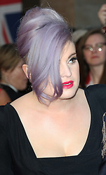 Kelly Osbourne, Pride of Britain Awards, Grosvenor House Hotel, London UK. 28 September, Photo by Richard Goldschmidt /LNP © London News Pictures