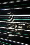 Ilustración y Grafismo. Texturas. Luces y Sombras. Reflejos. Composición. Rítmo. 28-9-2009. Julio E. Foster©