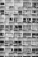 02/2016. S&atilde;o Paulo/SP <br /> Foto: Daniel Guimar&atilde;es/ritratto