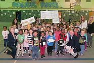 Rover Elementary School