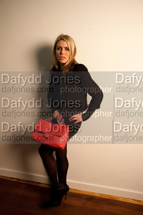 PATSY KENSIT, 30 Years Of i-D - book launch. Q Book 5-8 Lower John Street, London . 4 November 2010. -DO NOT ARCHIVE-© Copyright Photograph by Dafydd Jones. 248 Clapham Rd. London SW9 0PZ. Tel 0207 820 0771. www.dafjones.com.