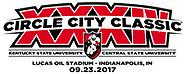 Circle City Classic 2017