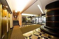 Lobby at 200 East 27th Street