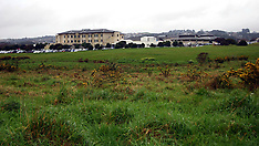 Auckland-DHB frees up land for housing, Manukau