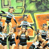 1095_SA Academy of Cheer and Dance Reign
