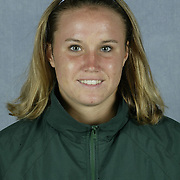 2003 UM Women's Soccer Photo Day