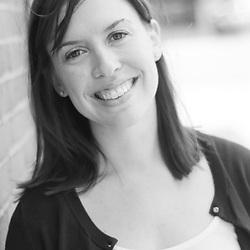 Ad2 Head Shot Day - Bridget Meade