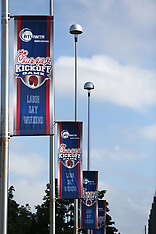 180901 - Blue Lot Tailgate (Signage)