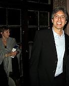 Ray Romano 11/05/2011