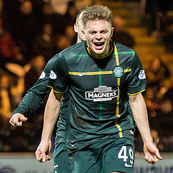 St Mirren v Celtic | Scottish Premiership | 3 April 2015