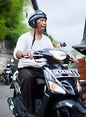 Bali - General scenes