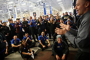 20161119 - Inside Best Buy Store Before Black Friday