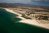 Cabo Riviera Aerials