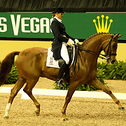2009 Rolex FEI World Cup Dressage Final