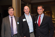 Banner MD Anderson Reception