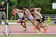 5000m - M - FINALS
