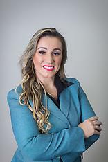 Dra. Tânia Zambon