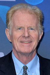 May 14, 2019 - New York, NY, USA - May 14, 2019  New York City..Ed Begley Jr. attending Walt Disney Television Upfront presentation party arrivals at Tavern on the Green on May 14, 2019 in New York City. (Credit Image: © Kristin Callahan/Ace Pictures via ZUMA Press)