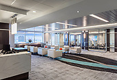 Commercial Interiors
