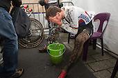 2013.12.28 - Bredene - Versluys Cyclocross