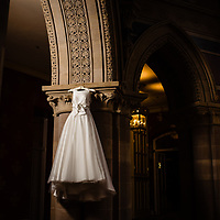Emily and Mike Full Wedding 24.11.2019