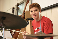 2018 MJF High School Jazz Camp 300