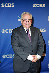 17 September 2014. New Orleans, Louisiana.<br /> NCIS New Orleans. CBS Red carpet event at the WW2 Museum.<br /> Gary Glasberg, executive producer..<br /> Photo Credit; Charlie Varley/varleypix.com