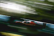 June 28 - July 1, 2018: IMSA Weathertech 6hrs of Watkins Glen. 77 Mazda Team Joest, Mazda DPi, Oliver Jarvis, Tristan Nunez, Rene Rast