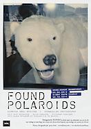 graphics - found polaroids