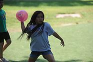 rebel quest-dodge ball