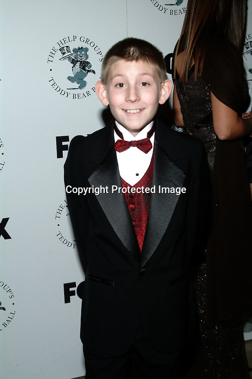 Eric Per Sullivan<br />